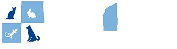 Northgate Vet | Vets4Pets Logo
